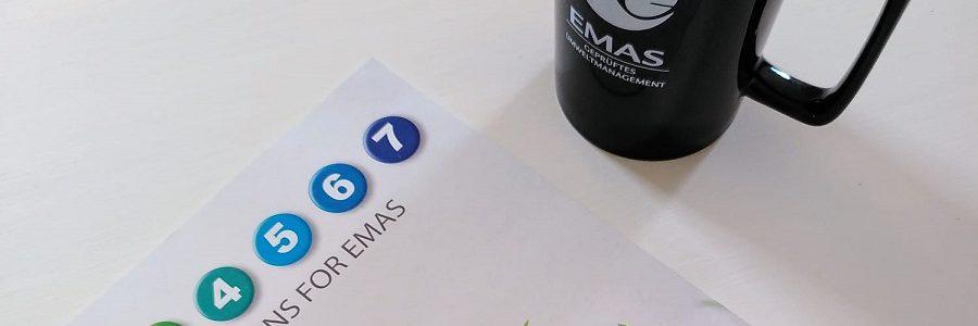 La nueva Ley de presupuestos de Cataluña impulsa la mejora del comportamiento ambiental de las empresas y de la normativa en materia de medio ambiente.