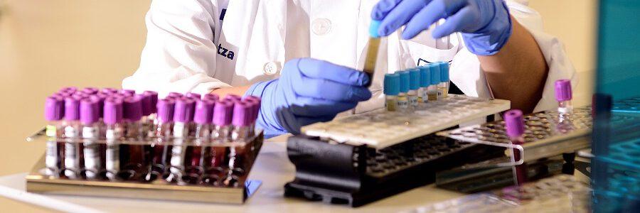La gestión de residuos sanitarios en Euskadi aumenta hasta un 400% por la pandemia del COVID-19