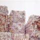 Satisfacción en la industria papelera por la nueva orden ministerial sobre fin de la condición de residuo del papel recuperado