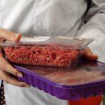 Los envases plásticos alimentarios son seguros