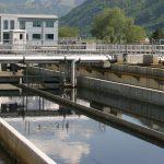 Análisis de aguas residuales e Inteligencia Artificial para luchar contra las pandemias