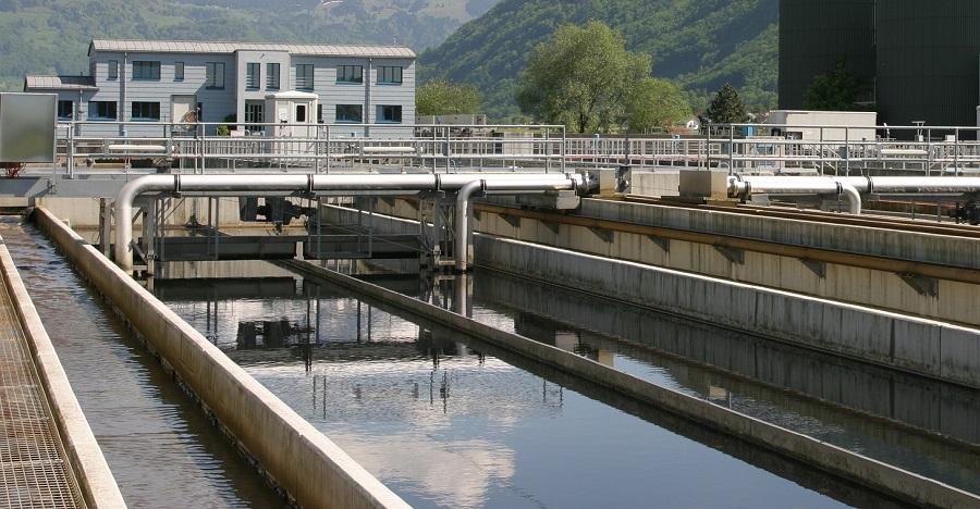 Desarrollan un proceso de análisis de aguas residuales con inteligencia artificial para prevenir las pandemias
