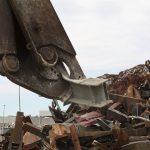La industria mundial del reciclaje empieza a notar una tímida reapertura