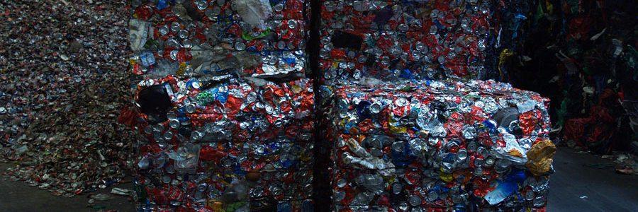 Los gestores de residuos europeos reclaman que la economía circular lidere la recuperación tras la pandemia del COVID-19