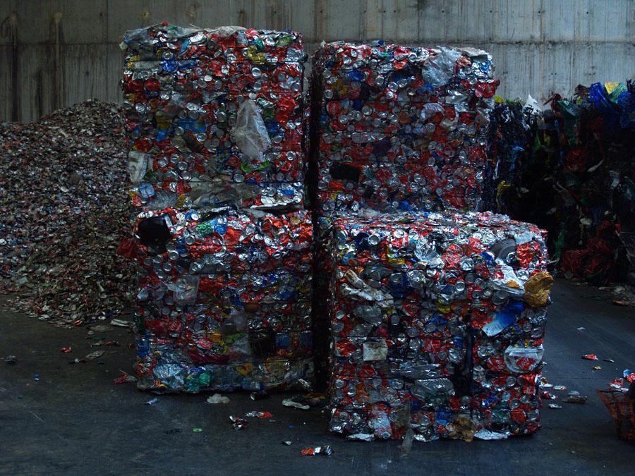 Los gestores de residuos quieren liderar la recuperación tras el COVID-19