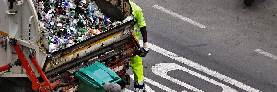 El Foro de las Ciudades de Madrid analiza la recogida y gestión de residuos urbanos