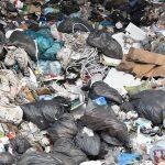 Aprobado el incremento progresivo del canon al vertido y la incineración de residuos en Cataluña
