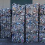 Los residuos de envases ligeros y el papel-cartón se disparan en las comarcas del interior de Valencia con el estado de alarma