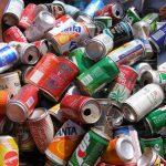 Ecologistas proclaman sus diez prioridades en materia de residuos para una Europa postpandemia