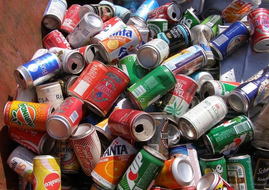 Organizaciones ecologistas firman un decálogo de políticas de residuos que consideran necesarias en Europa