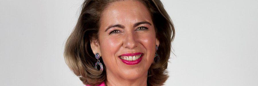 """Alicia García-Franco (FER): """"La Estrategia Española de Economía Circular es la mayor esperanza para el medio ambiente"""""""
