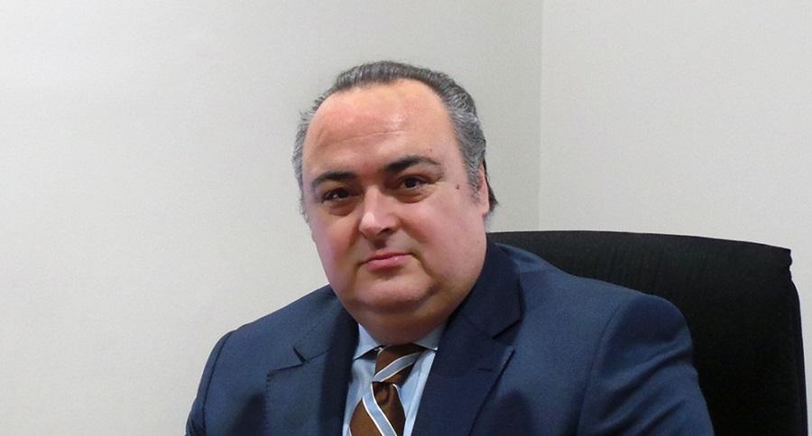 Andreu Vilà (Ecotic)
