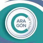 Aragón recaba el interés de las empresas por las ayudas a proyectos de economía circular