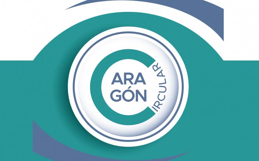Aragón recaba el interés de las empresas por las ayudas a la economía circular
