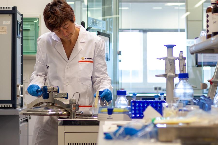 Aimplas investiga nuevas vías para la circularidad de los plásticos