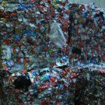 España recicló casi 53.000 toneladas de envases de aluminio en 2019