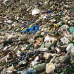 La mayoría de los países de la UE no llegará a tiempo para adoptar las nuevas leyes de residuos