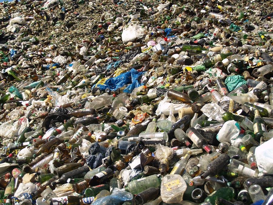 Los países de la UE no llegan a tiempo para implementar las nuevas leyes sobre residuos