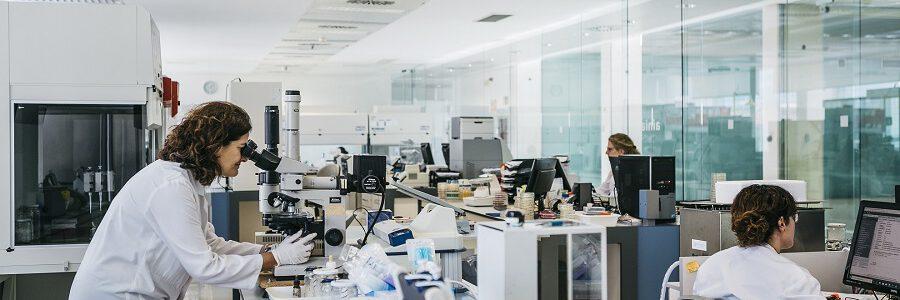 AINIA amplía su sistema de detección temprana de SARS-Cov-2 a las aguas residuales