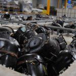 OfiRAEE solicita una moratoria de los objetivos de recogida de residuos electrónicos por la crisis del COVID-19
