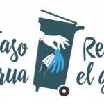Una campaña del Gobierno Vasco insiste en la correcta gestión de guantes y mascarillas