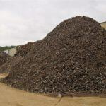 Convocadas nuevas ayudas en Cataluña para la prevención, reutilización y reciclaje de residuos industriales