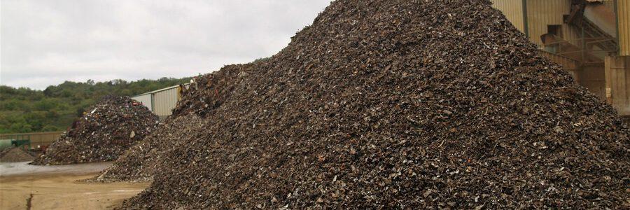 Nueva línea de ayudas para gestores de residuos privados en Cataluña