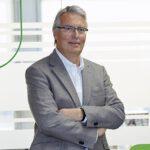 Xavier Orriols, nuevo presidente de Ecoembes