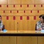 Impulso a la economía circular en las empresas de Vitoria-Gasteiz