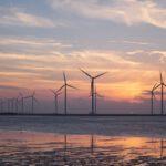 El Parlamento Europeo aprueba los criterios que definen las inversiones sostenibles
