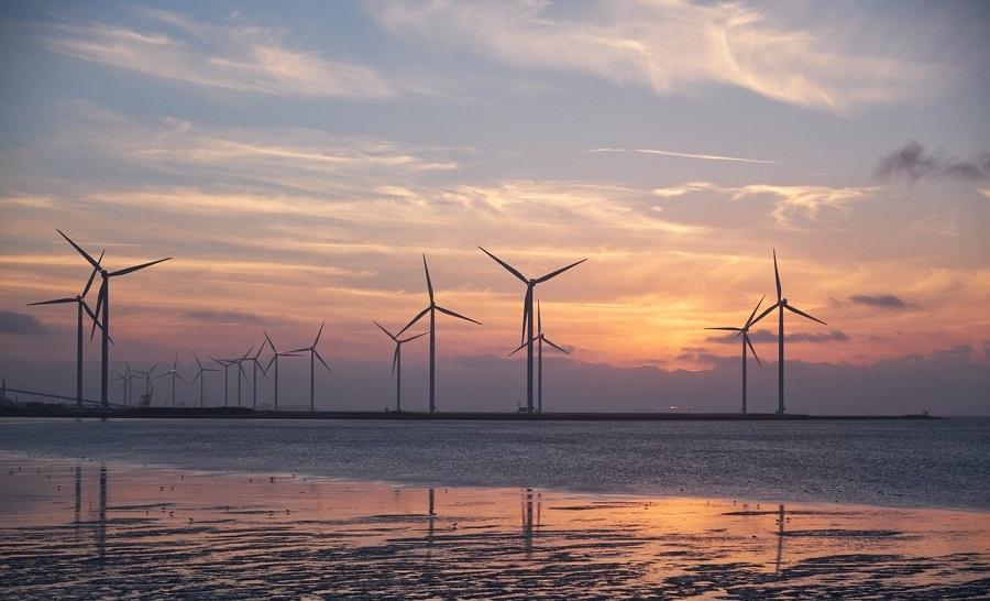 La UE define las inversiones sostenibles