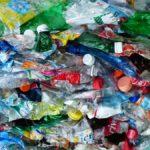 Desarrollan un contenedor inteligente para optimizar el reciclaje de residuos plásticos en hoteles