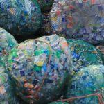 Baleares reclamará al Estado que asuma los costes del transporte de residuos de Formentera