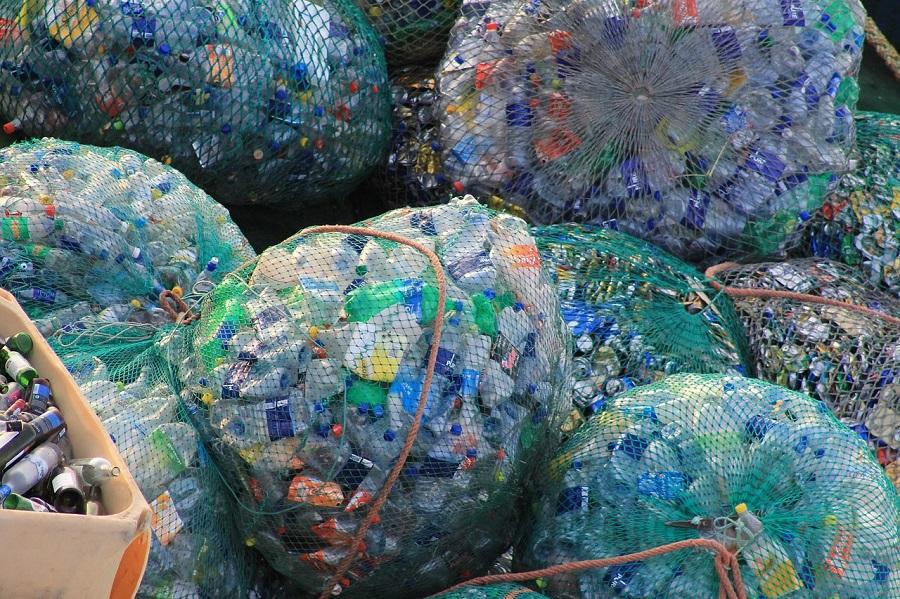 Baleares pide al Estado que asuma el coste del traslado de residuos de Formentera