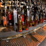 Ecovidrio renueva su estrategia de prevención de residuos y ecodiseño