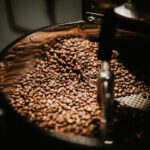 Ceit investigará la biometanización de residuos de café