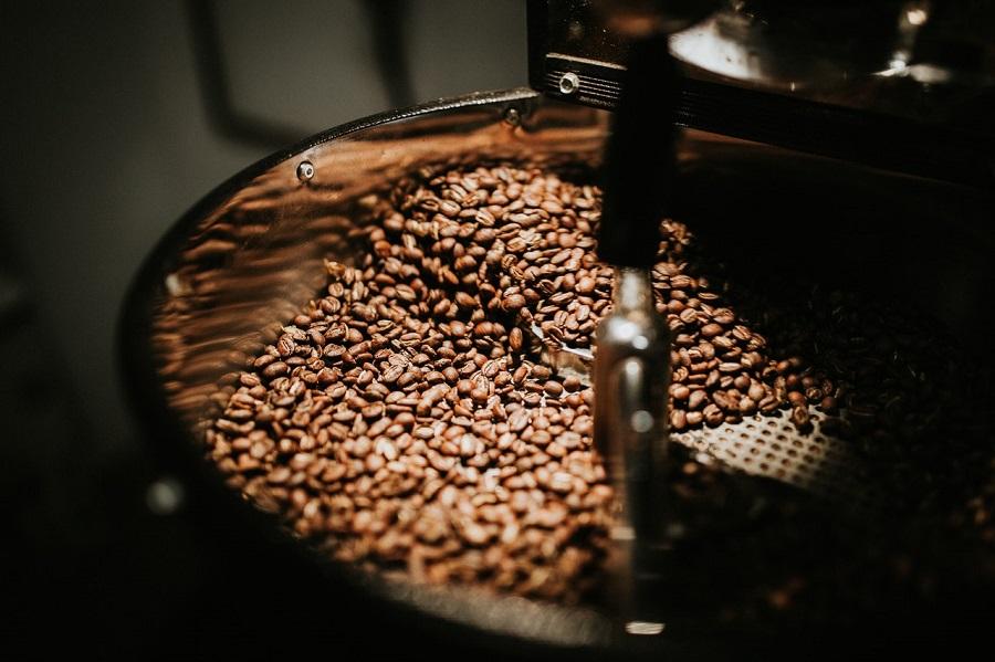 Proyecto para la biometanización de residuos de café en Gipuzkoa