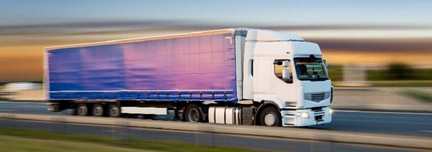 FER consigue reducir las cargas burocráticas del nuevo Real Decreto de traslado de residuos