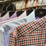 Sensores de bajo coste que automatizan el reciclaje de ropa