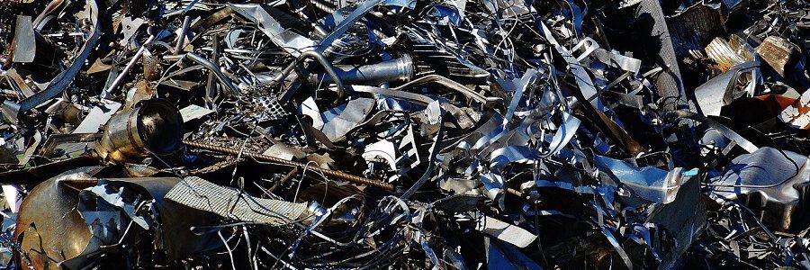Preocupación en la industria mundial del reciclaje por los bajos niveles de actividad y demanda de materiales