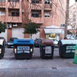 Valencia constata un aumento en la generación de residuos con el fin del estado de alarma