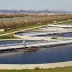 Detectan el virus de la COVID-19 en aguas residuales recogidas en Barcelona hace más de un año