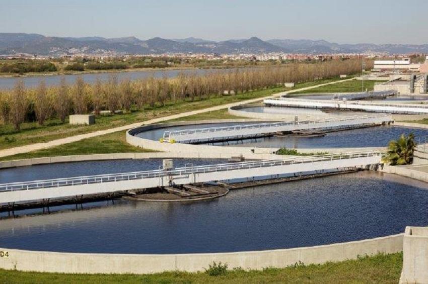Encuentran la presencia del coronavirus en aguas residuales de Barcelona de hace más de un año
