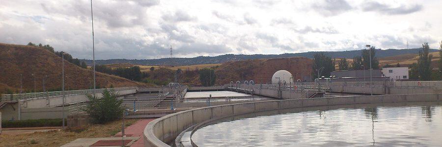 El Gobierno impulsa una red de control de las aguas residuales para la detección temprana del COVID-19