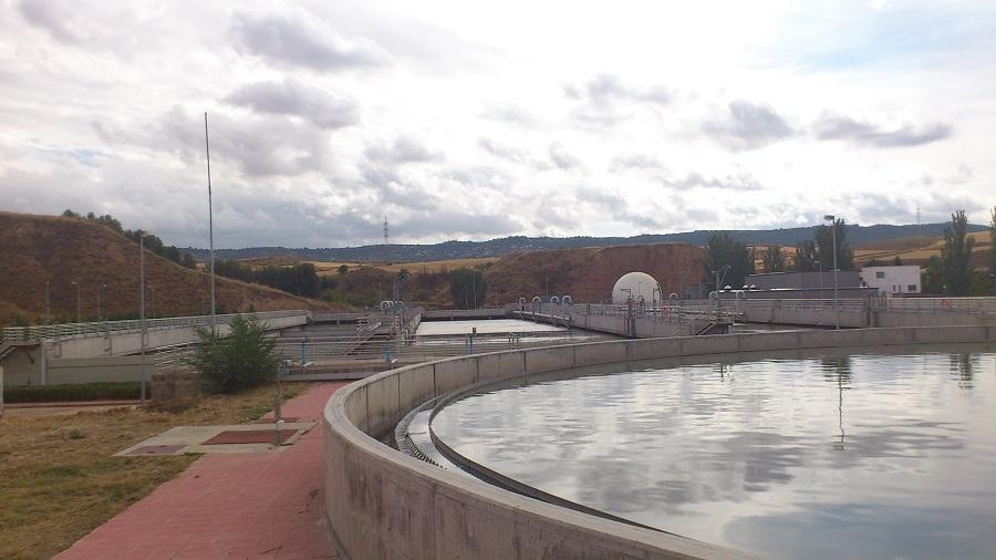 El Gobierno analizará la presencia de COVID-19 en aguas residuales