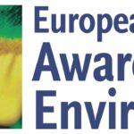Euskadi ya tiene ganadores de los Premios Europeos de Medio Ambiente