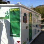 36.000 familias valencianas recibirán descuentos en su tasa de basuras por usar los puntos limpios