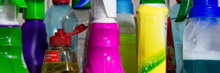 RecyClass publica el protocolo de reciclabilidad para envases de PP