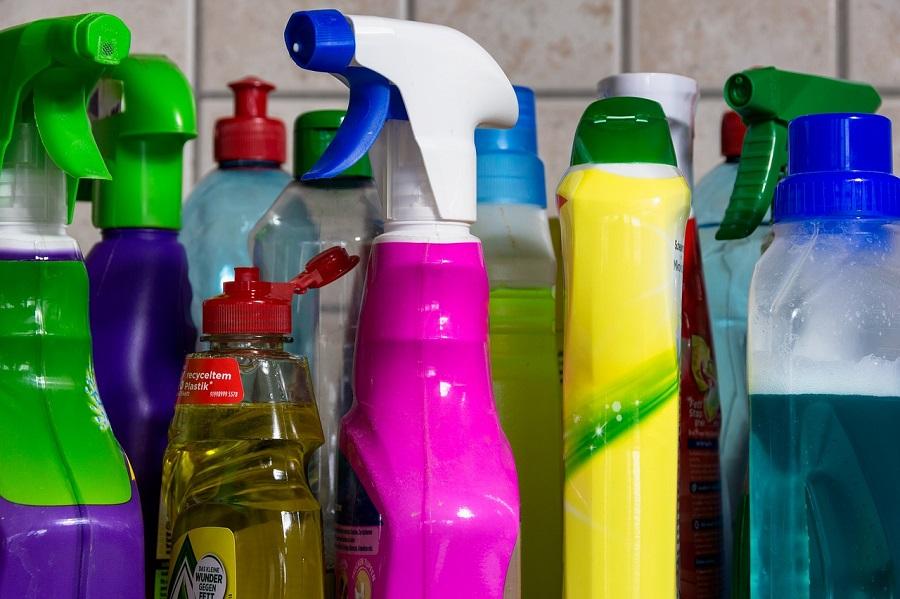 Publicado el protocolo de reciclabilidad de envases de polipropileno (PP)