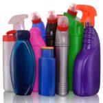 Evaluación y reciclabilidad en los envases plásticos